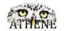 ATHENE-SEDICULT, S.L.