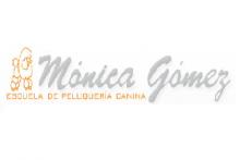 Escuela de Peluquería Canina Mónica Gómez