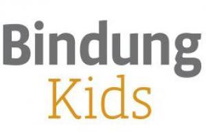 Bindung Kids