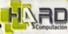 Hard Computacion