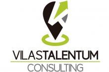 Vilas Talentum Consulting