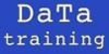 Data Training