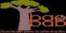 Asociación Baobab para la Orientación