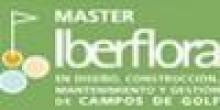 UPV - Master Iberflora
