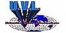 Universidad Virtual Latinomericana