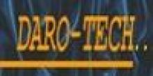 Daro-Tech Escuela de Relojería