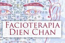 FACIOTERAPIA - DIEN CHAN