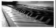 Academia de Música Moderna