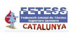 FETESS Catalunya