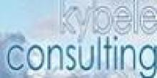 Kybele Consulting