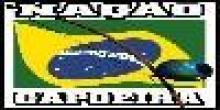 Naçao Capoeira
