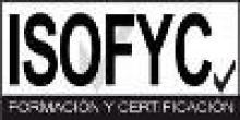 ISOFYC Formación y Certificación