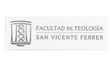 Facultad de Teología San Vicent Ferrer