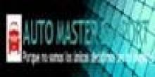 Auto Master Support