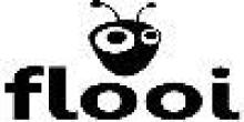 FLOOI
