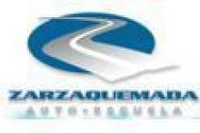 Autoescuela Zarzaquemada