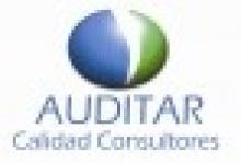 Auditar Calidad Consultores-Grupo Analiza Calidad