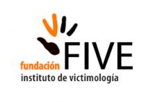 Fundación Instituto de Victimología