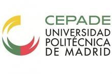 CEPADE - Universidad Politécnica de Madrid.