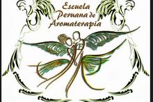 Escuela Peruana de Aromaterapia