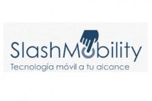 Slash Mobility