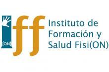Instituto de Formación Fisi-On