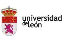 UNILeon - Instituto de Biomedicina (IBIOMED)