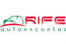 Autoescuela Rife