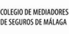 Colegio de Mediadores de Seguros de Málaga