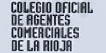 Colegio Oficial de Agentes Comerciales de La Rioja