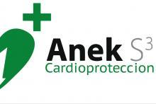 Anek S3 PROYECTO SALVAVIDAS