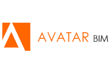 AVATAR BIM - Formación, Consultoría y Proyectos BIM