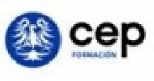 CEP Formación