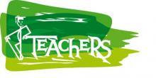 Academia Teachers