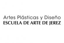 Escuela de Arte de Jerez de la Frontera