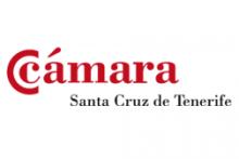 Centro de Formación Cámara de Comercio S/C de Tenerife