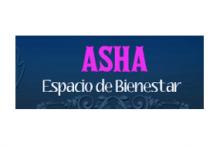 Centro Asha