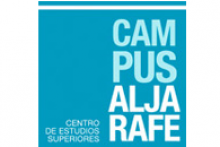 Campus Aljarafe Centro de Estudios Superiores