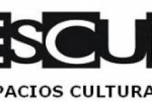 Escul, Espacios Culturales
