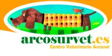 Centro Veterinario Arcosur