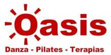Oasis Danza, Pilates & Terapias
