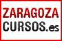ZaragozaCursos.es
