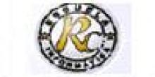RC Informática
