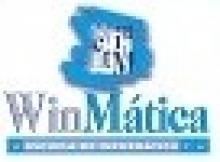 Escuela Informática WinMática