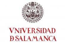 Universidad de Salamanca - Departamento de Lengua Española