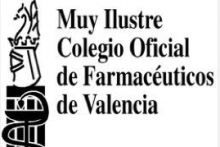 Muy Ilustre Colegio Oficial de Farmacéuticos de Valencia