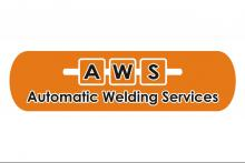 Automatic Welding services