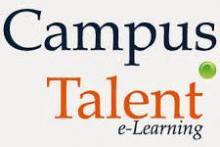 Campus Talent