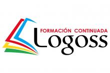 Formación Continuada Logoss