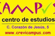 CreviCampus